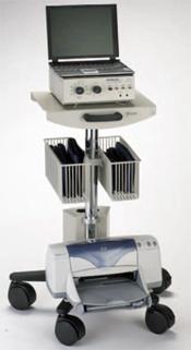 PAD Testing (Peripheral Arterial Disease)